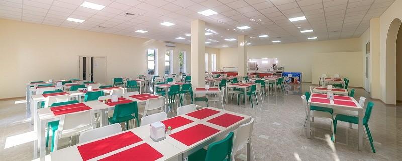 apart-photo-30-of-53 Ресторан