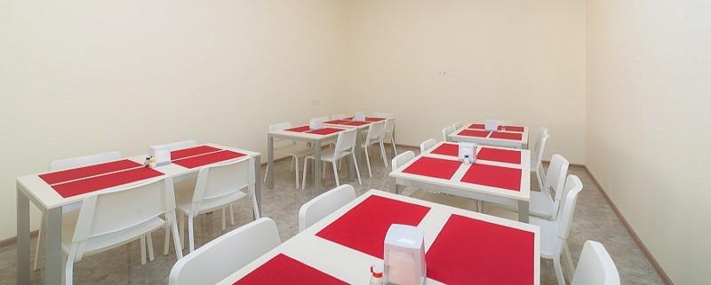 apart-photo-32-of-53 Ресторан